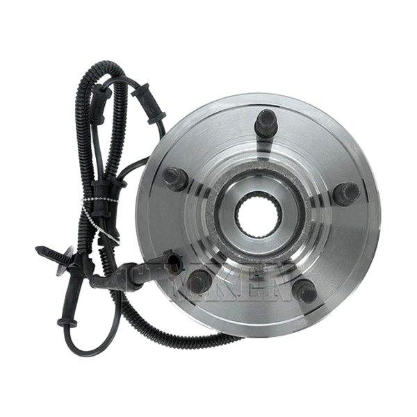 Image Result For  Ford Explorer Wheel Bearing