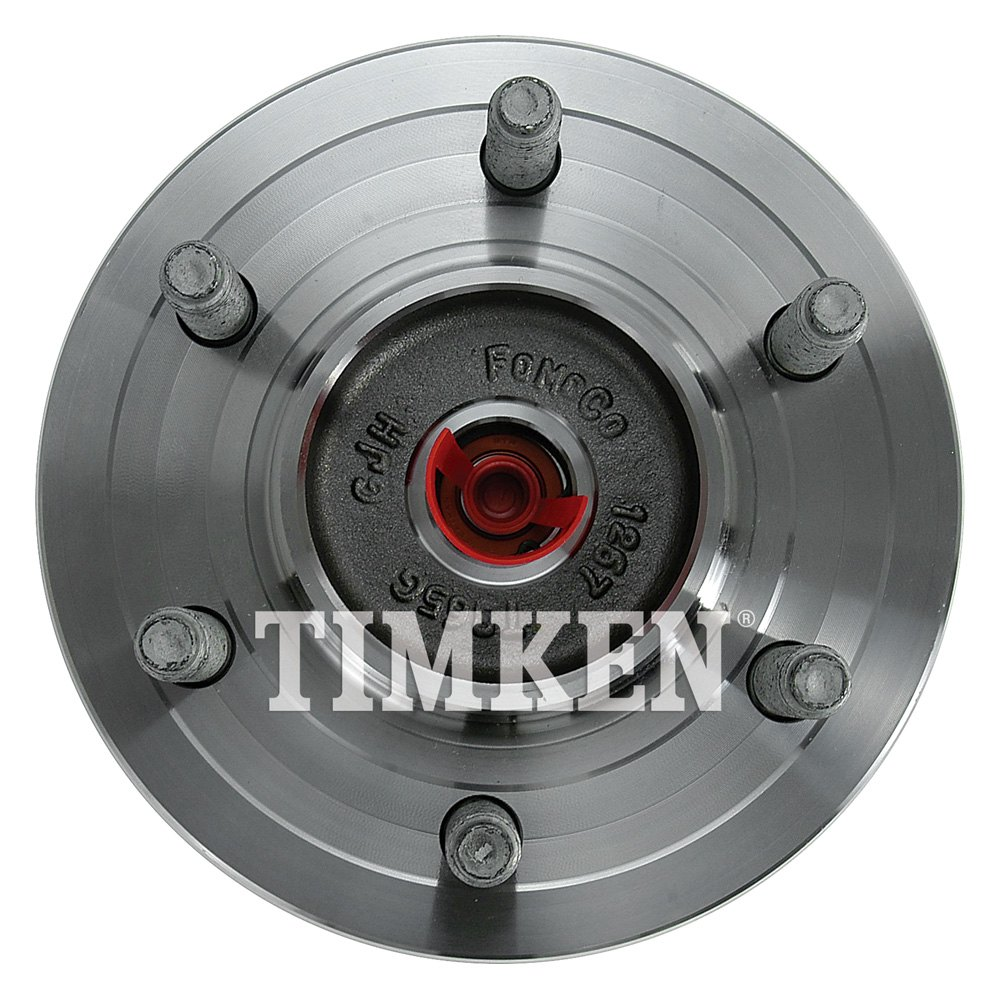 timken ford expedition 2007 2010 wheel bearing and hub. Black Bedroom Furniture Sets. Home Design Ideas