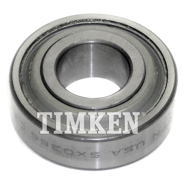 Timken WB000056 Wheel Bearing