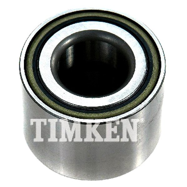 For Acura MDX 2014-2020 Timken WB000071 Front Driver Side