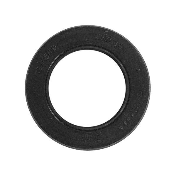 Timken 1108 Seal
