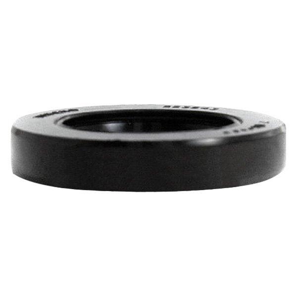 Timken Crankshaft Seal Front New for Mazda Miata Protege Ford Escort 710355
