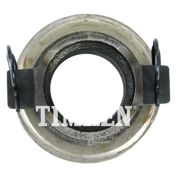 National 614093 Clutch Release Bearing Assembly