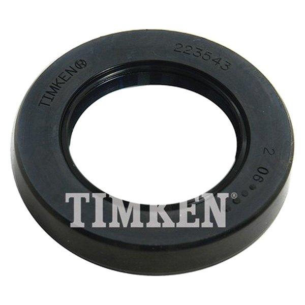 Timken 710662 Transfer Case Output Shaft Seal