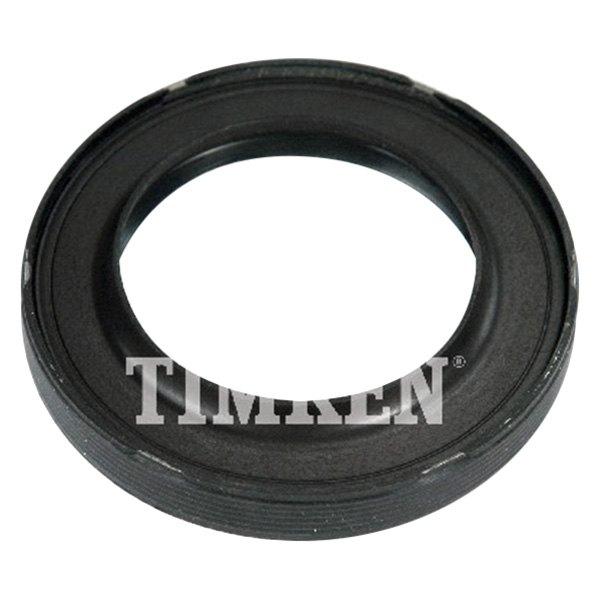 Timken 710471 Crankshaft Seal