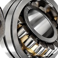 Timken® - Steering Knuckle Bearing