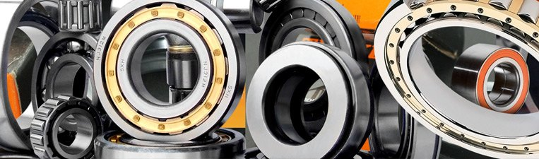 Timken Seals and Bearing