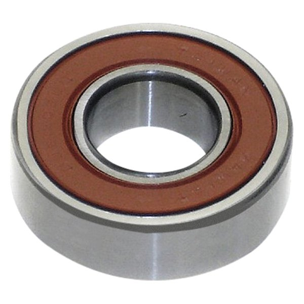 timken case Through hardened vs case hardened although most bearings, in general, are made of through-hardened 52100, tapered roller bearings in the us market have typically been manufactured with case hardened steels.