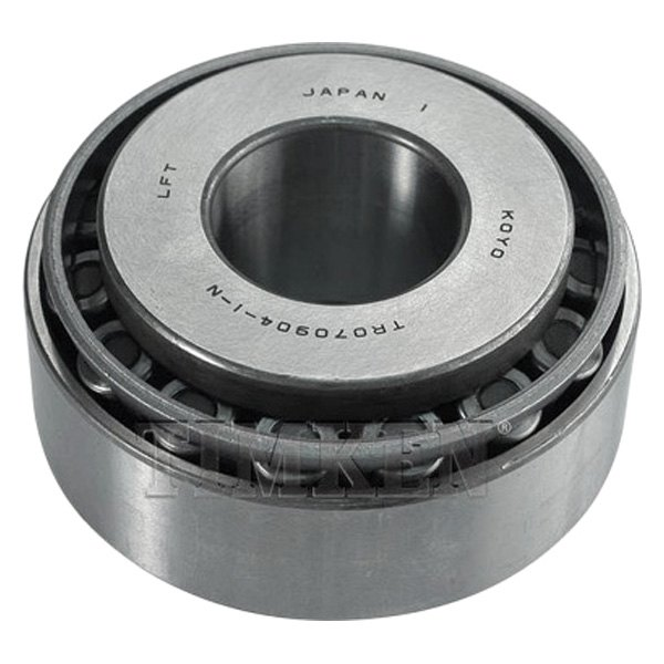 Timken® 35028 - Rear Inner Differential Pinion Bearing