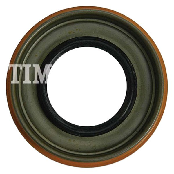 from Jaden chevy tranny torque converter identification