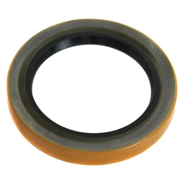 Auto Trans Manual Shaft Seal Timken 4701N