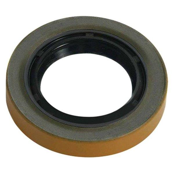 Timken Engine Balance Shaft Seal