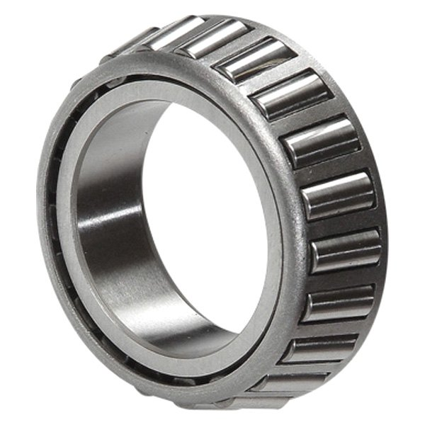 cases in finance timken case The timken company engineers and manufactures bearings and mechanical power transmission components we use our knowledge to make industries across the globe work better.