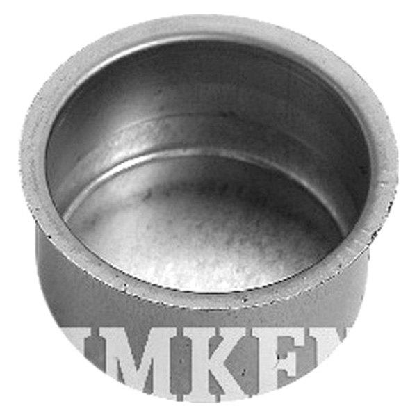 Timken dodge b rear differential pinion repair
