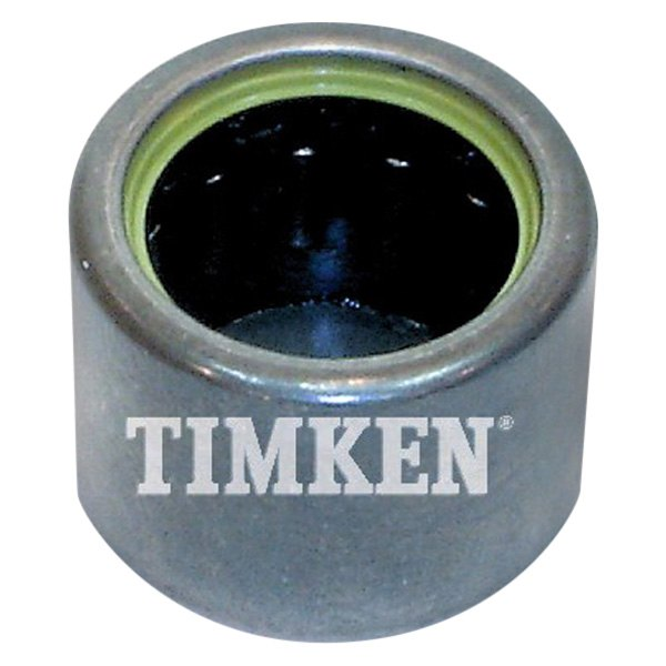 timken case Chrysler 875 / master bearing - install kit / timken usa-complete chrysler 875  drop out 3rd member  solid pinion spacer (489 case only) [+$2000].