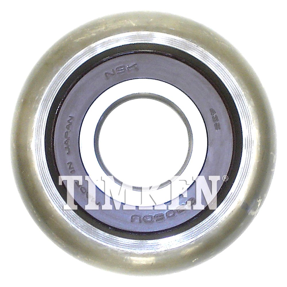 radial ball bearing material The single-row radial ball bearing is the most widely used type of bearings definition it is recommended to use a bearing with a synthetic material cage, as.