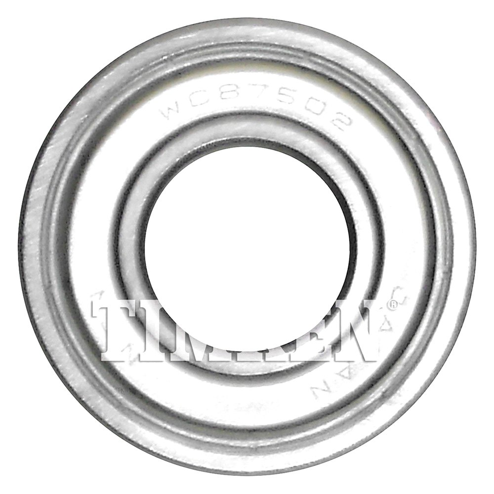 radial ball bearing material Looking for fag bearings radial ball bearing, double row self aligning bearing type, 20mm bore dia, 47mm outside dia (4yvy9) grainger's got your back price:$14350.