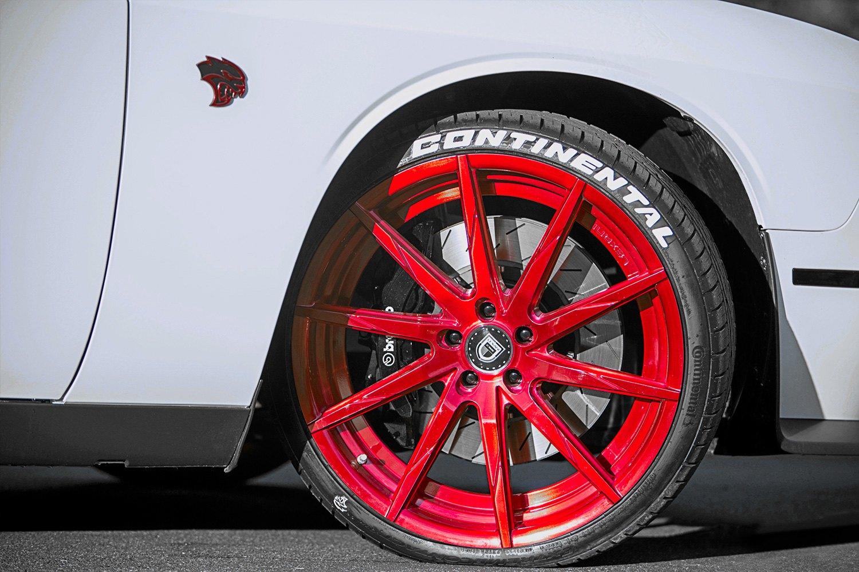 Continental Tire Stickers >> Continental Tire Stickers Auto Car Reviews 2019 2020