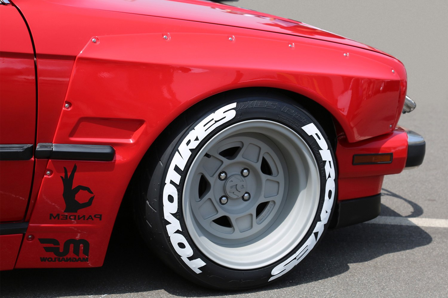 Toyo Tires White Letters >> Tire Stickers White Toyo Tires Proxes Super Stretched Design Tire Lettering Kit