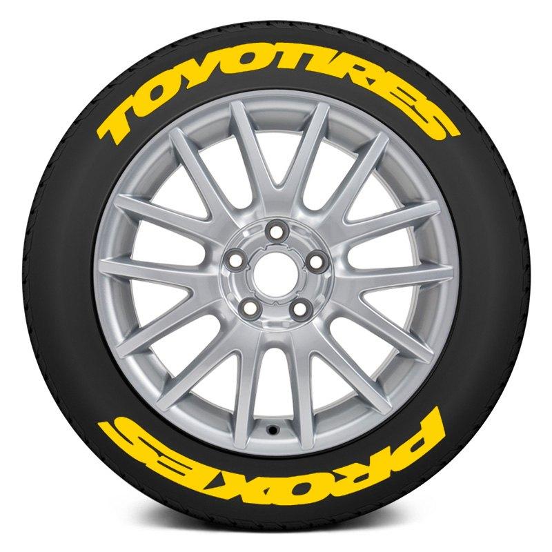 toyo-tires-proxes-tire- ...