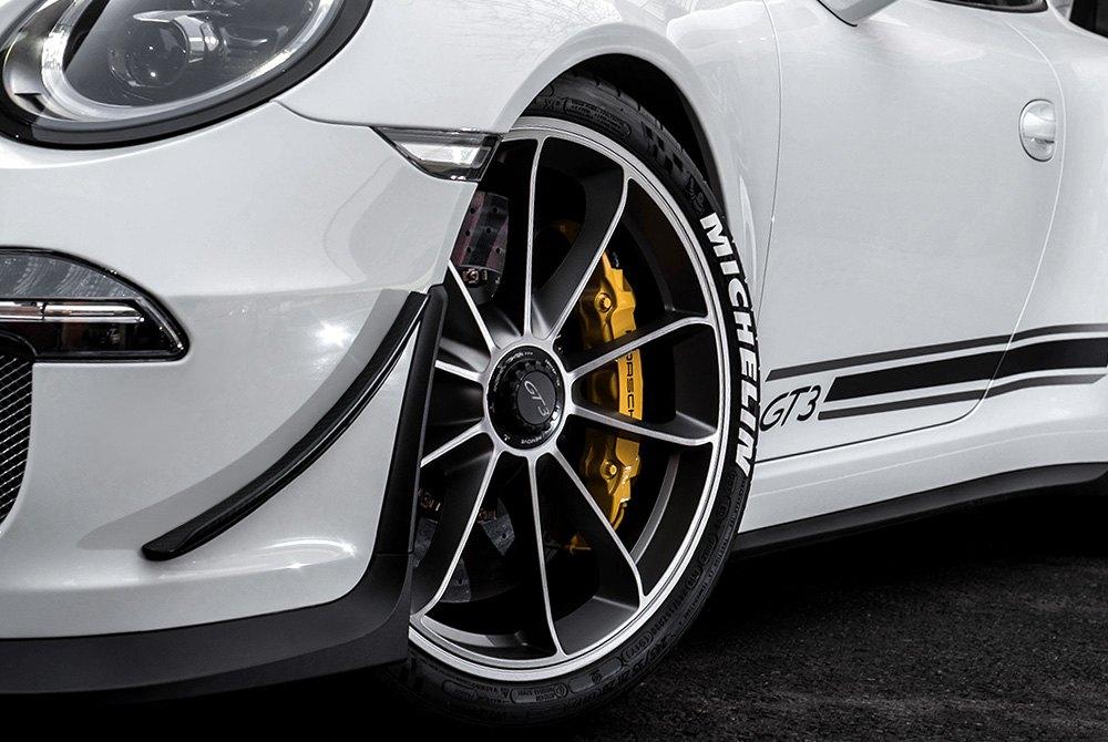 tire stickers michelin tire lettering