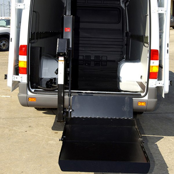 2010 Ford Transit Connect Cargo Van For Sale In Houston: Ford Transit Connect 2010-2013 650 Series