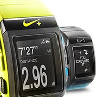 TomTom® - GPS Sport Watches