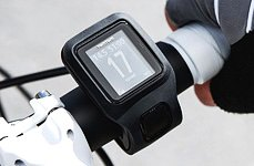 TomTom® - Multisport GPS Watches