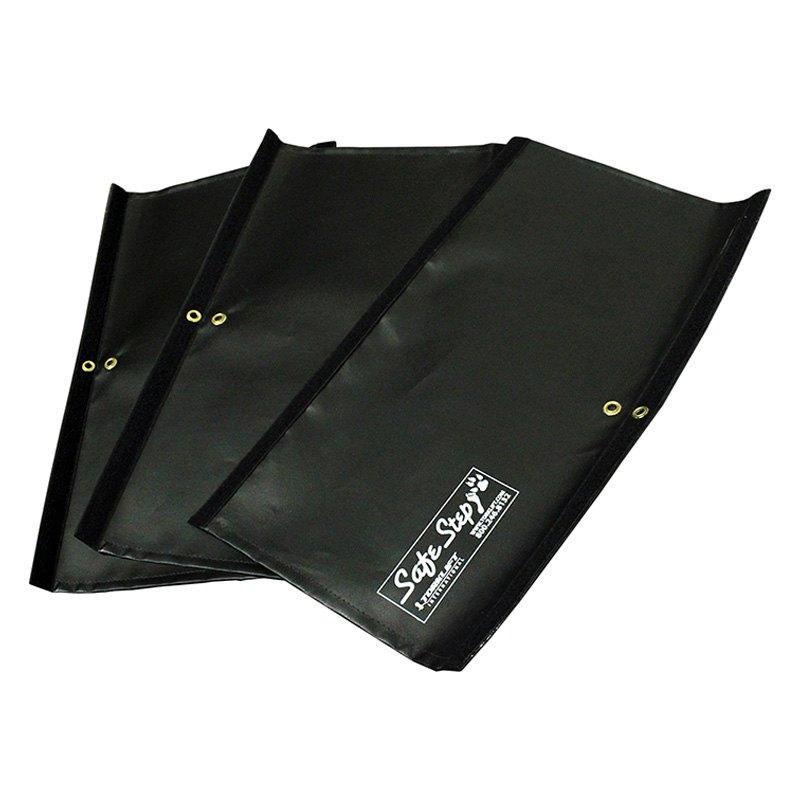 Torklift® A7602 - Glowstep Safestep