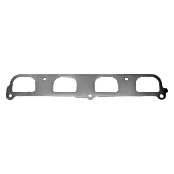 Fits Genesis 2.0T 2010 Thermal Intake Manifold Gasket by Torque Solution