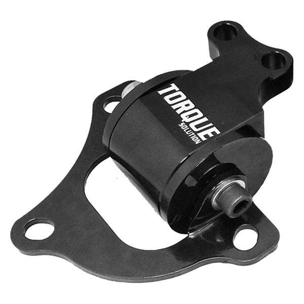 Torque solution ts rsx 001 engine mount for Rsx passenger motor mount
