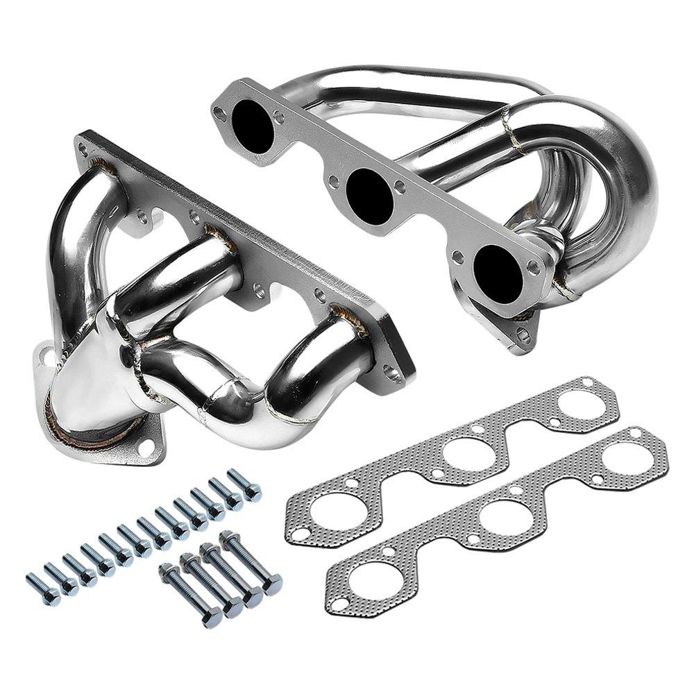 Torxe™ - Racing Exhaust Headers