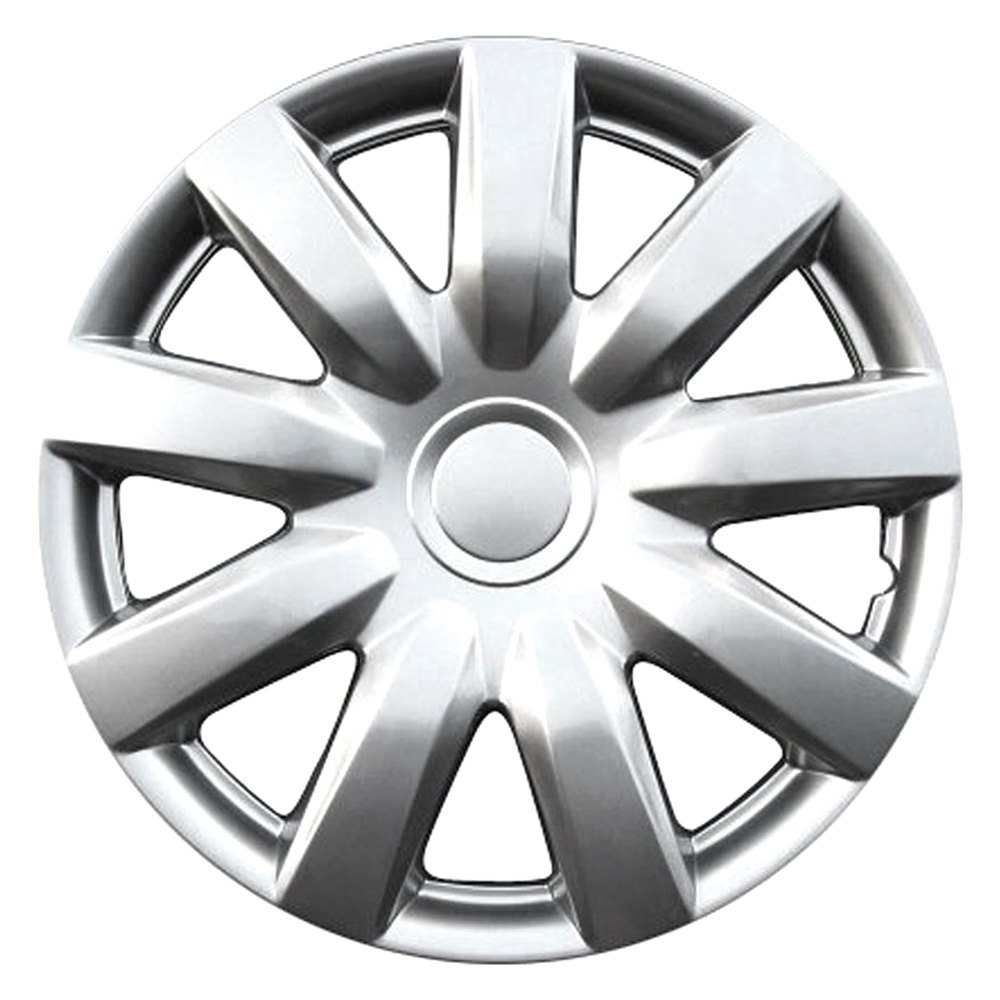 toyota camry 2006 wheel covers brand new 2004 2005 2006 toyota camry hubcap wheel cover 15. Black Bedroom Furniture Sets. Home Design Ideas