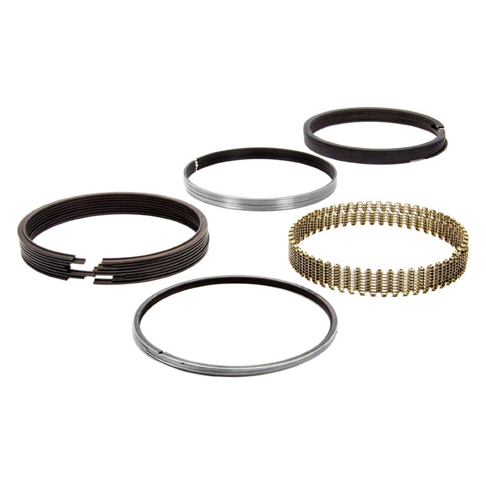 M Piston Ring Set