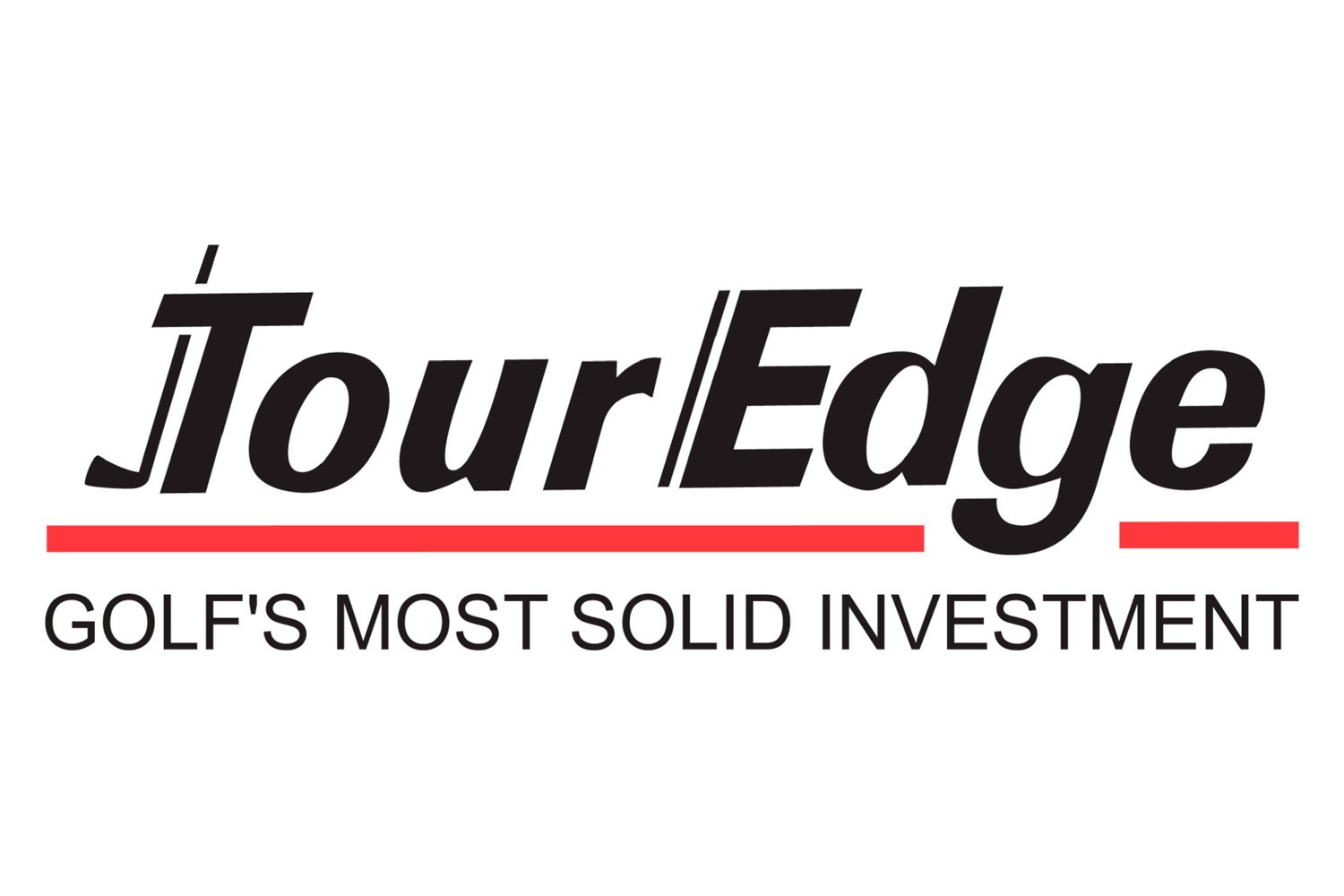 Image result for tour edge logo