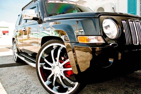 touren wheels rims from an authorized dealer. Black Bedroom Furniture Sets. Home Design Ideas