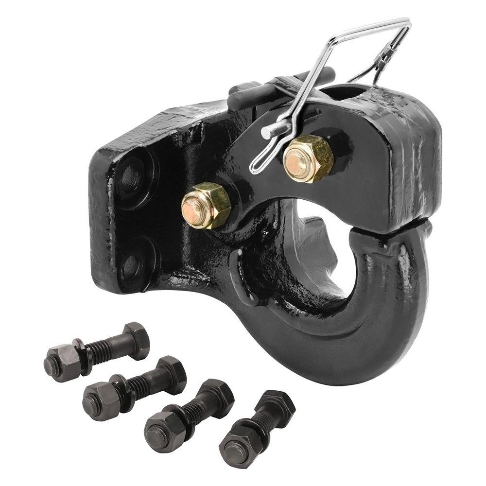 Tow Ready 174 Regular Pintle Hook