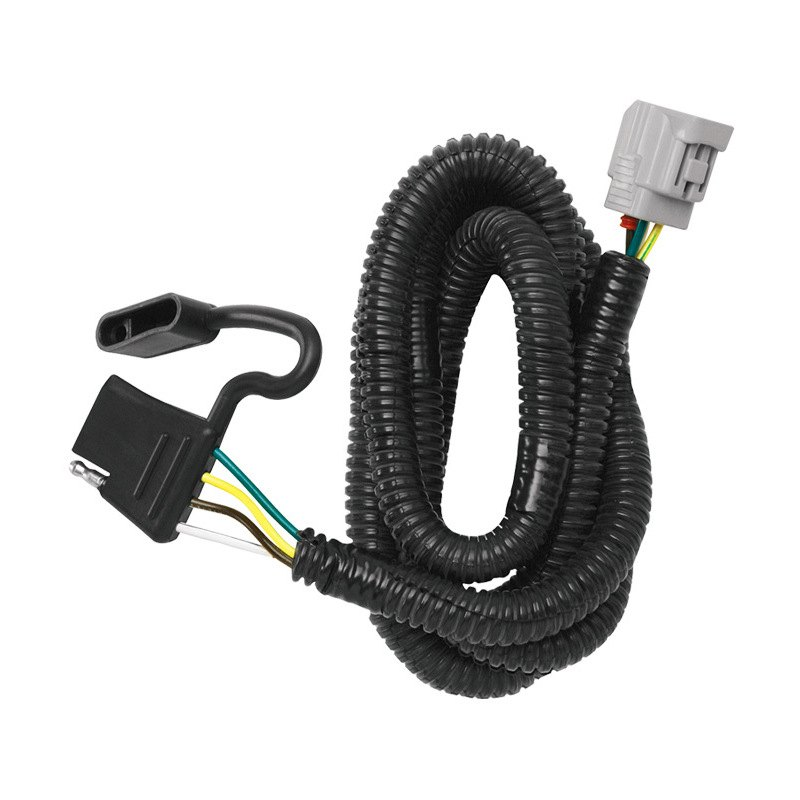 hitch wiring harness get free image about wiring diagram