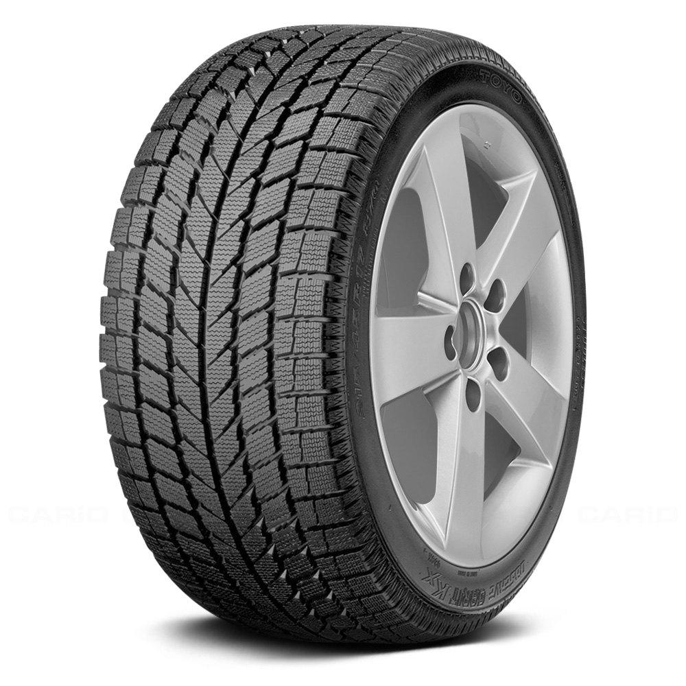 TOYO® 136370 - VERSADO NOIR 225/60R16 H  Toyo Tires
