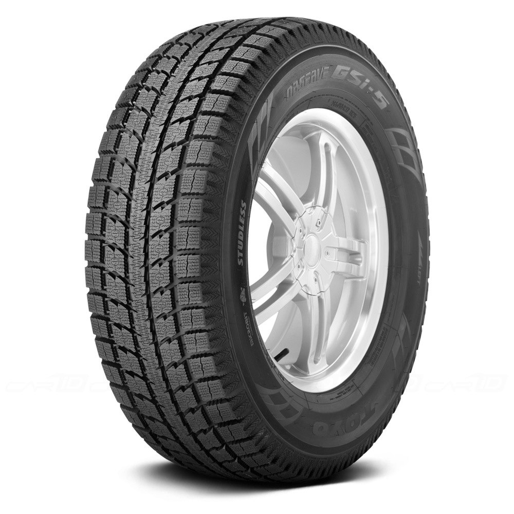 TOYO Tire LT275/65R20 Q OPEN COUNTRY C/T All Season / All ...  Toyo Tires