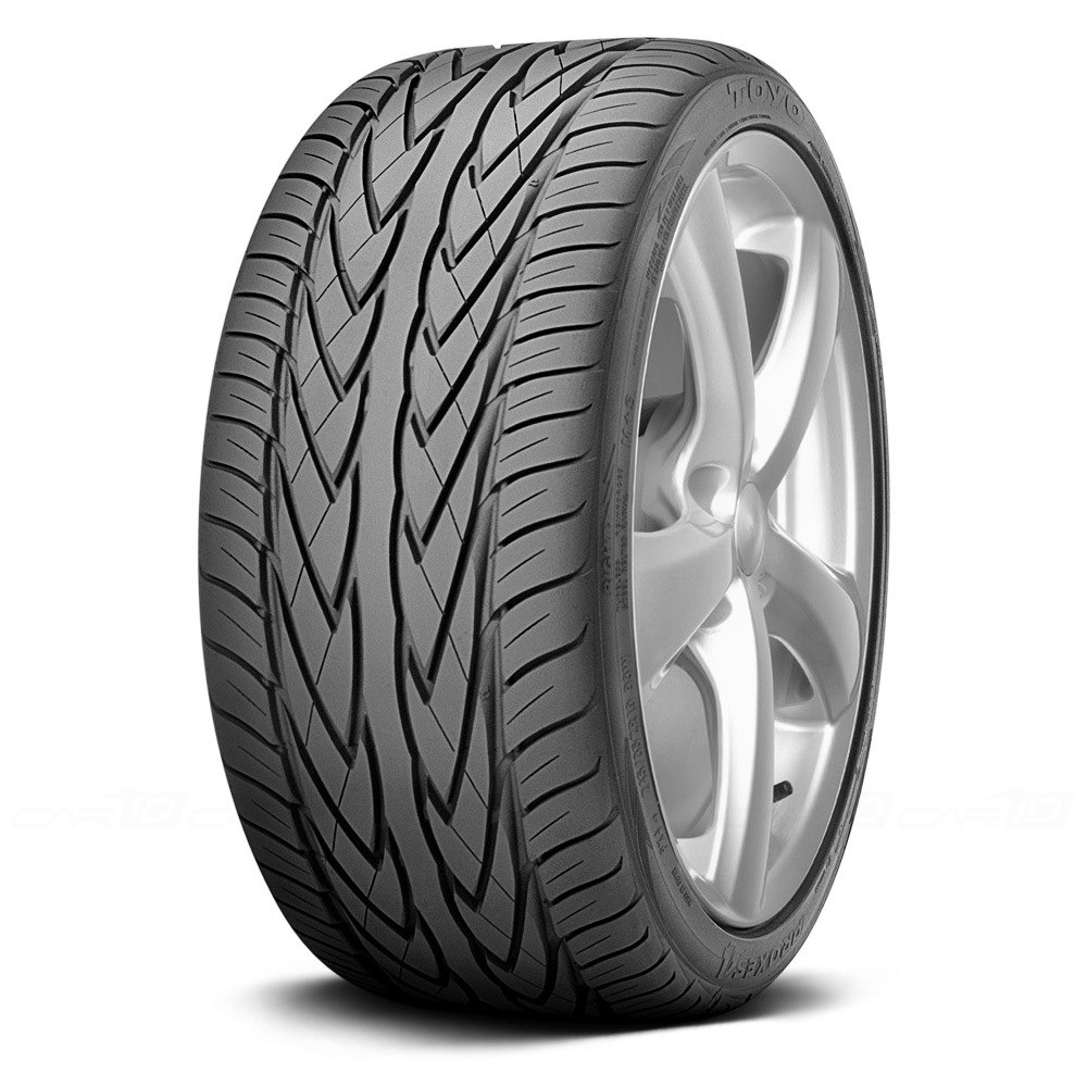 toyo proxes 4 tires all season performance tire for cars. Black Bedroom Furniture Sets. Home Design Ideas