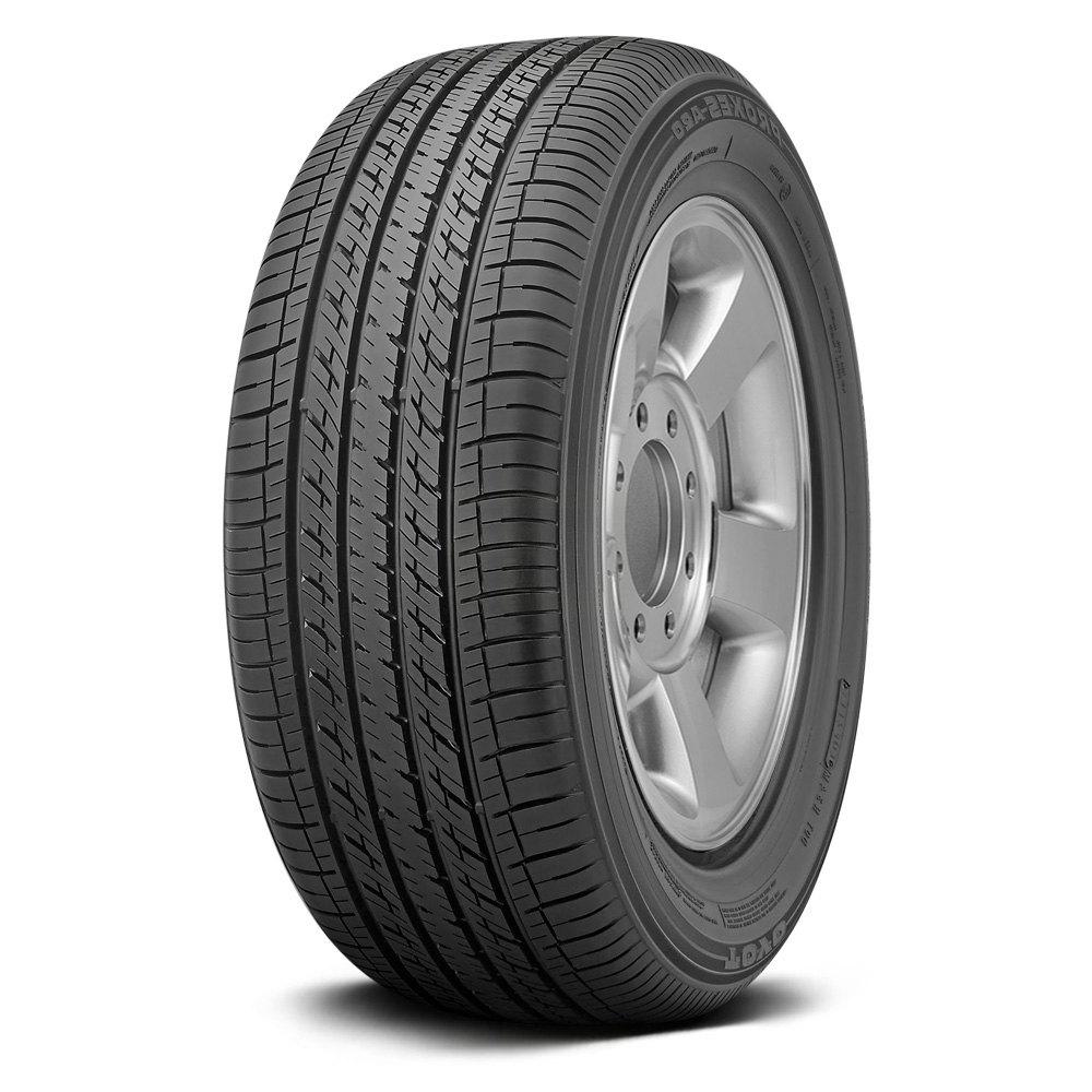 toyo proxes  tires