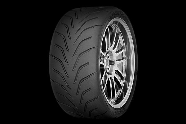 toyo proxes r888 tires summer track tire for cars. Black Bedroom Furniture Sets. Home Design Ideas