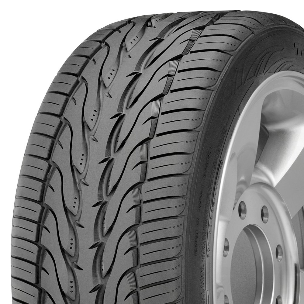 Toyo Tires Motorcycle >> TOYO® PROXES S/T II Tires