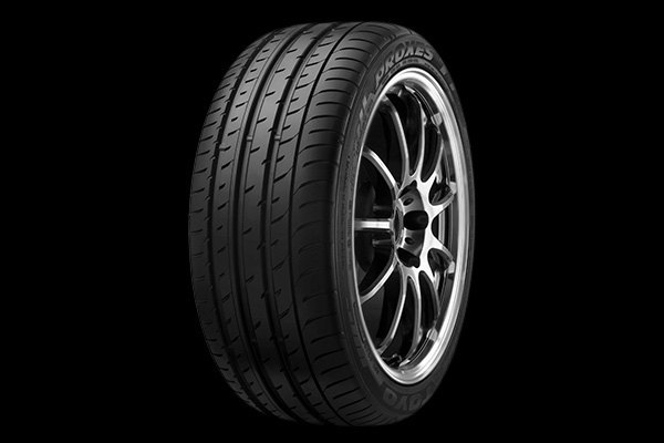 toyo proxes t1 sport tires summer performance tire for cars. Black Bedroom Furniture Sets. Home Design Ideas