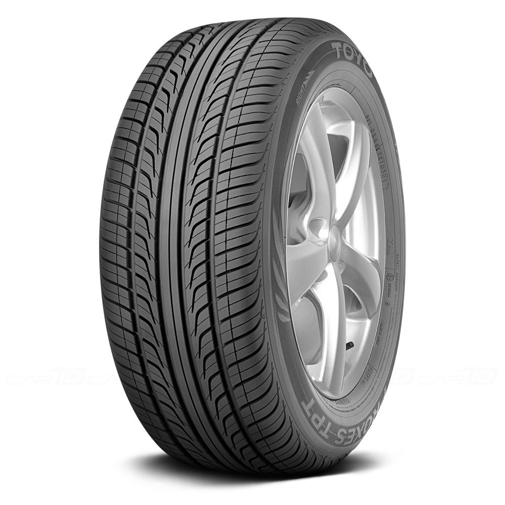 toyo proxes tpt 235 60r16 tires all season performance tire for cars. Black Bedroom Furniture Sets. Home Design Ideas