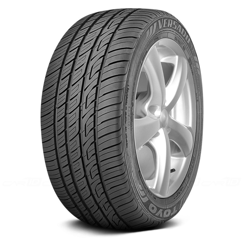 Do I Need A Performance Tire Or Touring Tire