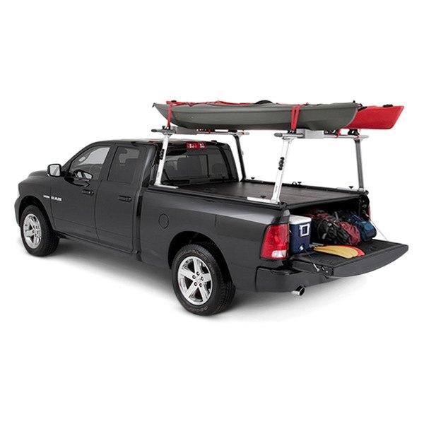 tracrac 174 truck rack system
