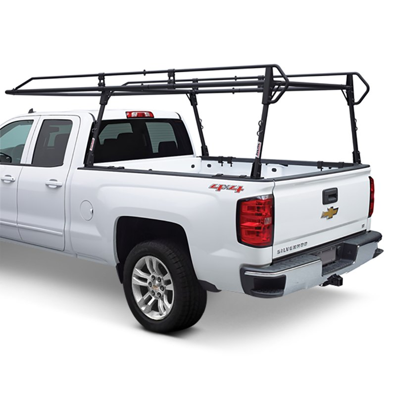 Tracrac 174 91000 Truck Bed Rack