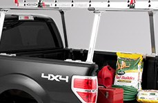 TracRac® Truck Bed Rack System